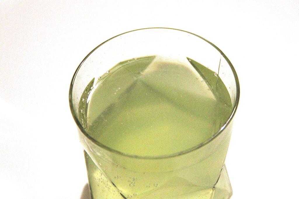 sirop-concombre-2