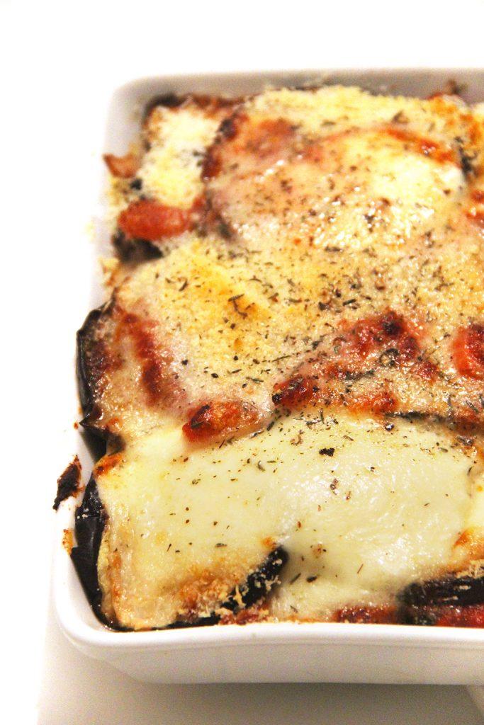 asagnes-a-la-parmesane-3