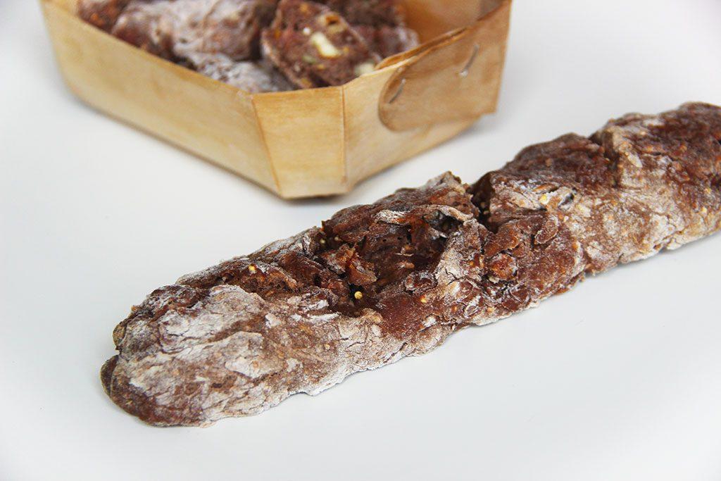 baguette-saucisson-vin-rouge