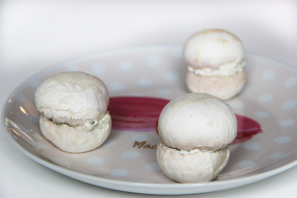 champignons-macarons