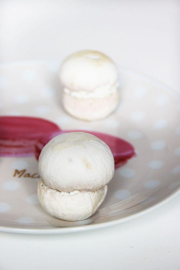 champignons-macarons-2