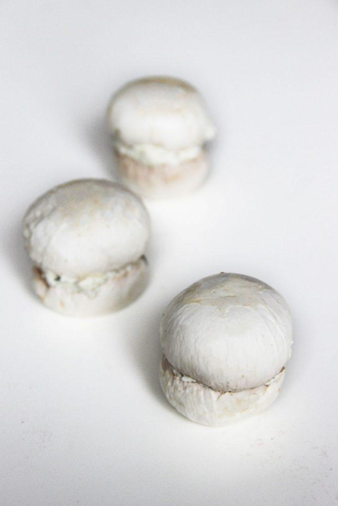 champignons-macarons-3