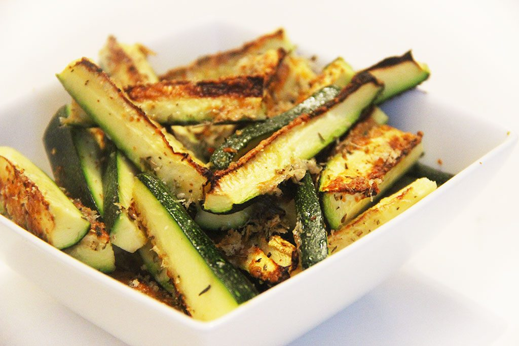 frites-courgette-2