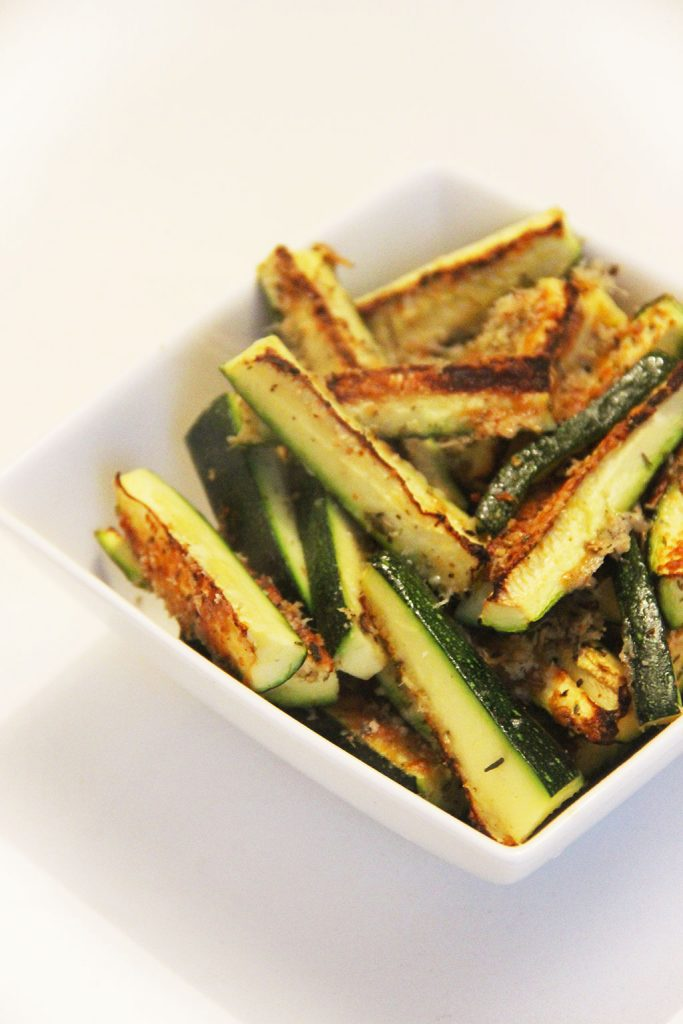 frites-courgette