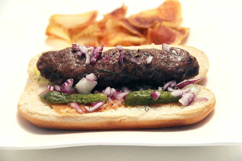 hot-dog-islandais