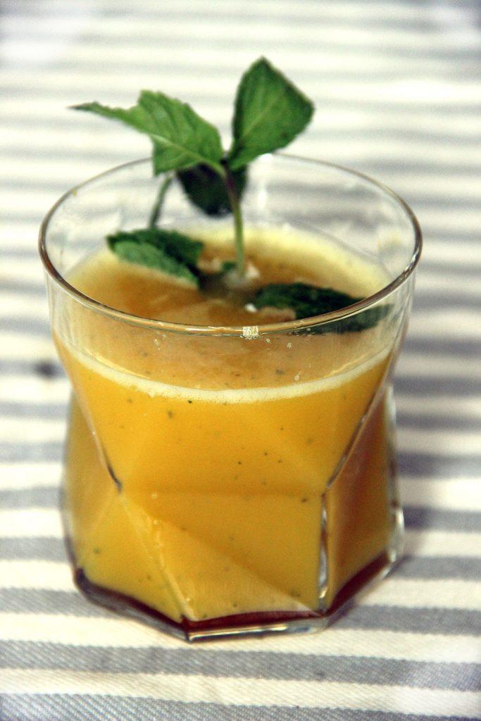 jus-orange-concombre-menthe-2