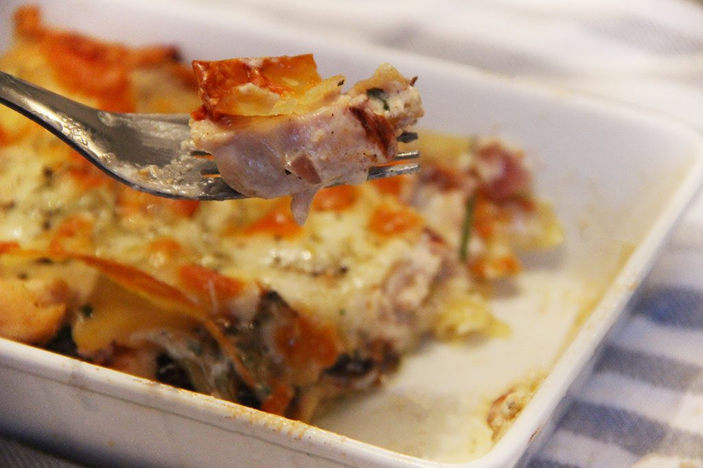 lasagnes-poulet-ossay-iraty