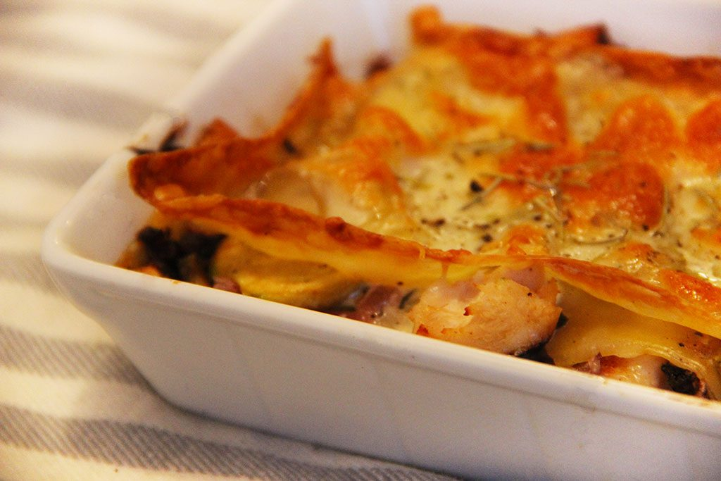 lasagnes-poulet-ossay-iraty-2