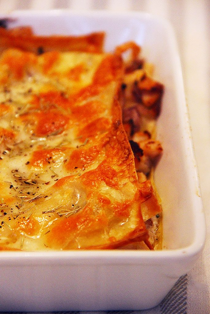 lasagnes-poulet-ossay-iraty-3