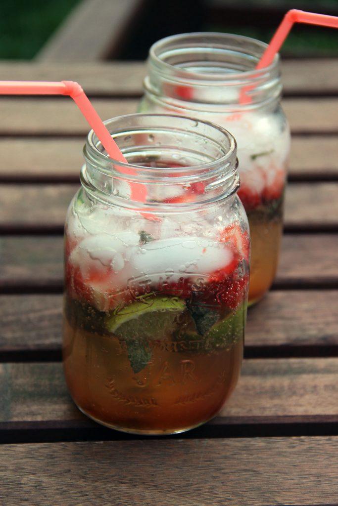mojito-fraise-2