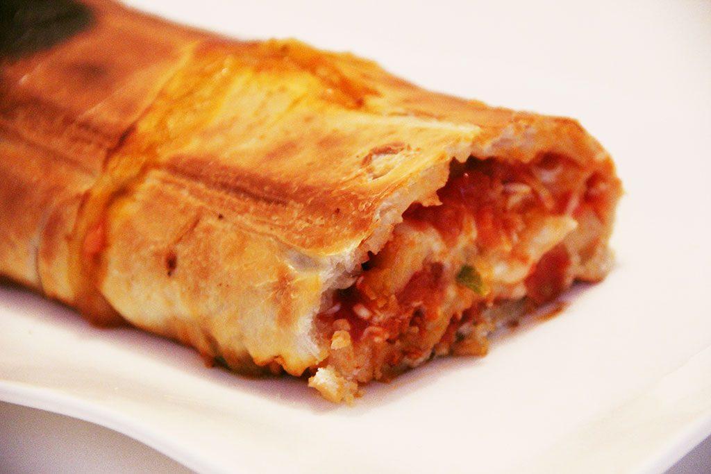 pizza-cake-chorizo
