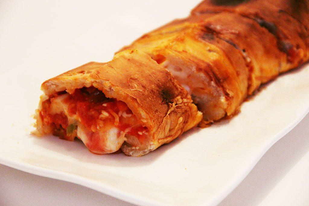 pizza-cake-chorizo-2