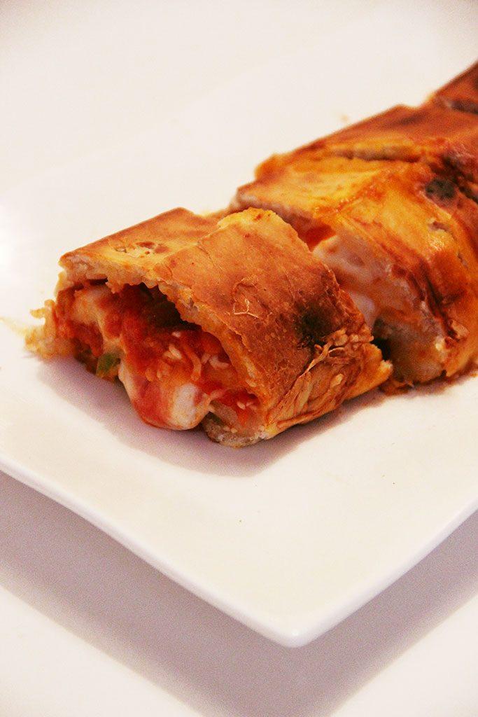 pizza-cake-chorizo-3