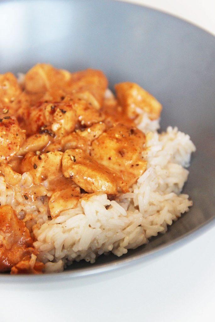 poulet-tandoori-2