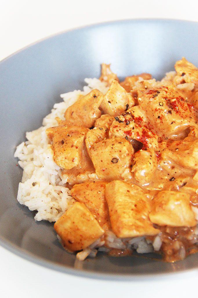 poulet-tandoori-3