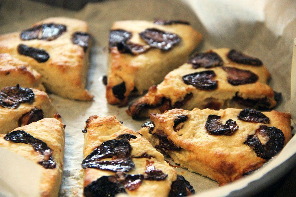 scones-vanille-fraise-2