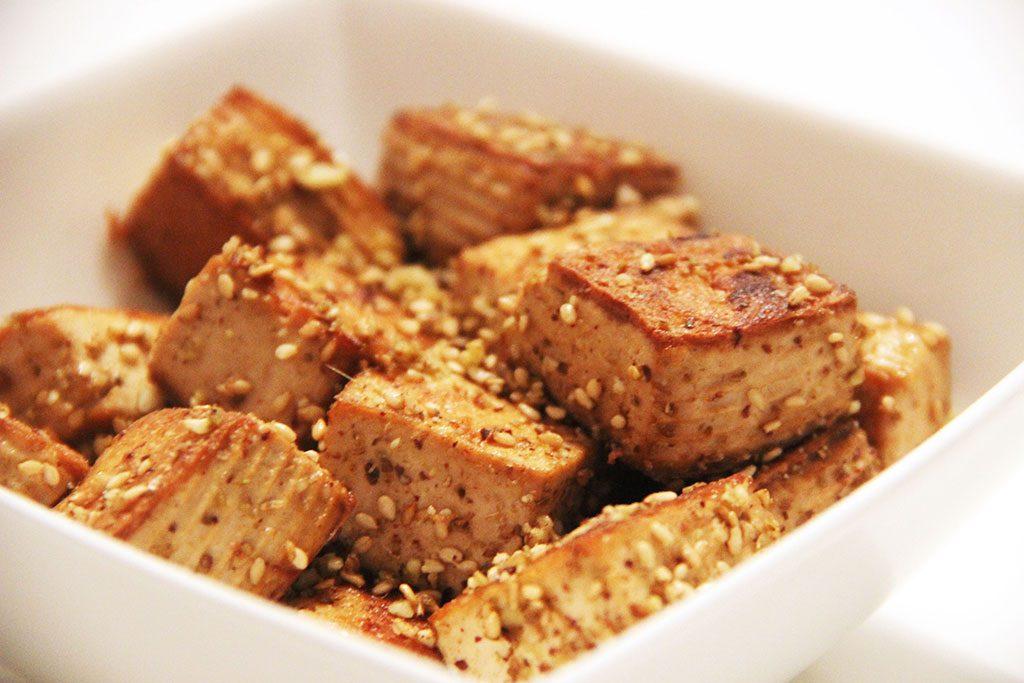 tofu-dukkah-2