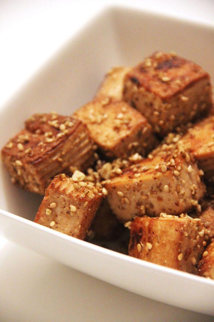 tofu-dukkah-3