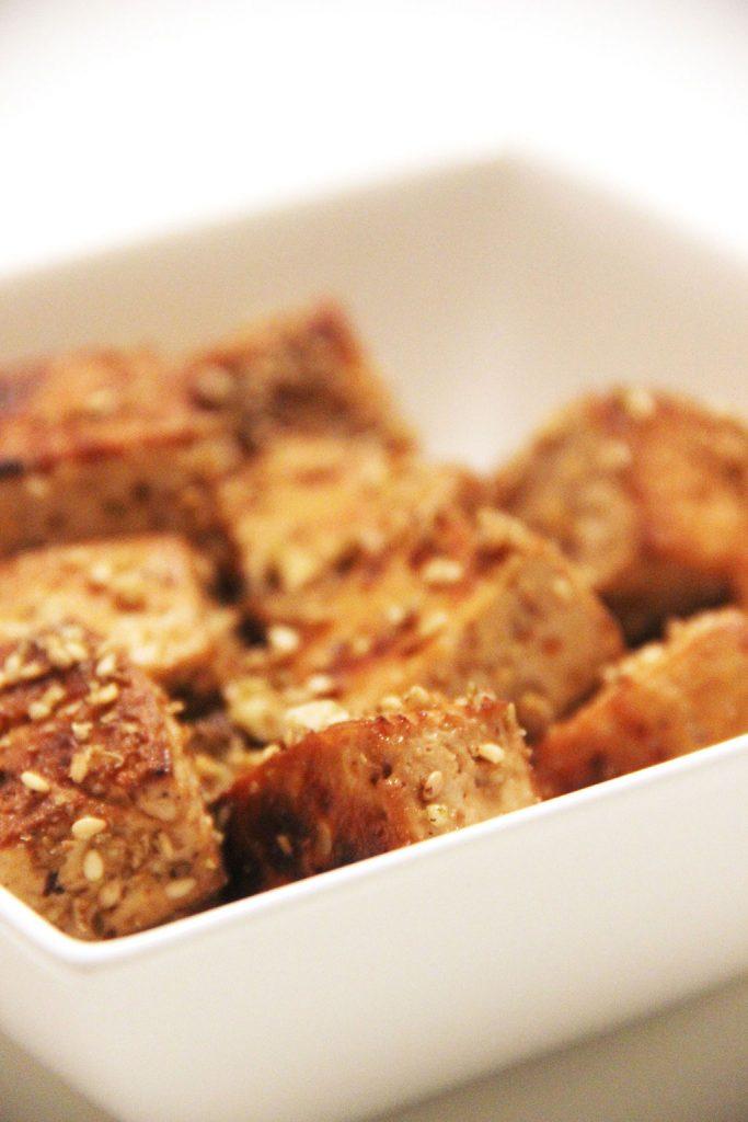 tofu-dukkah
