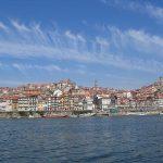 Voyage gourmand à Porto : Que manger et que ramener?