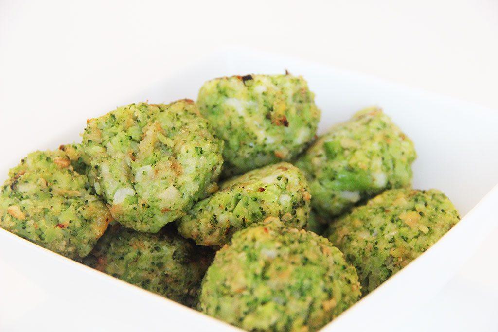 brocoli-balls
