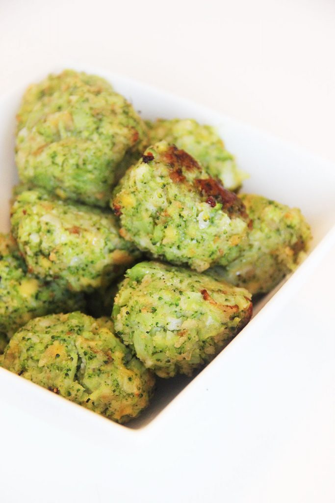 brocoli-balls-2