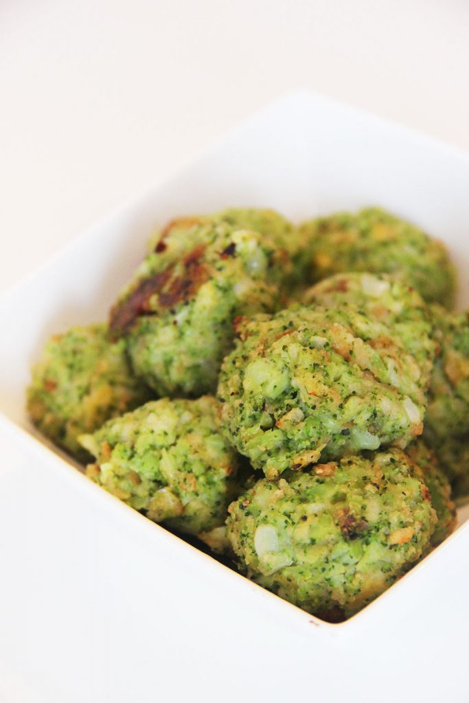 brocoli-balls-3