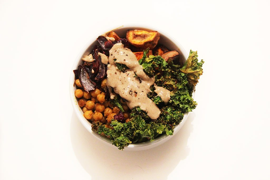 buddha_bowl-kale-patate-douce