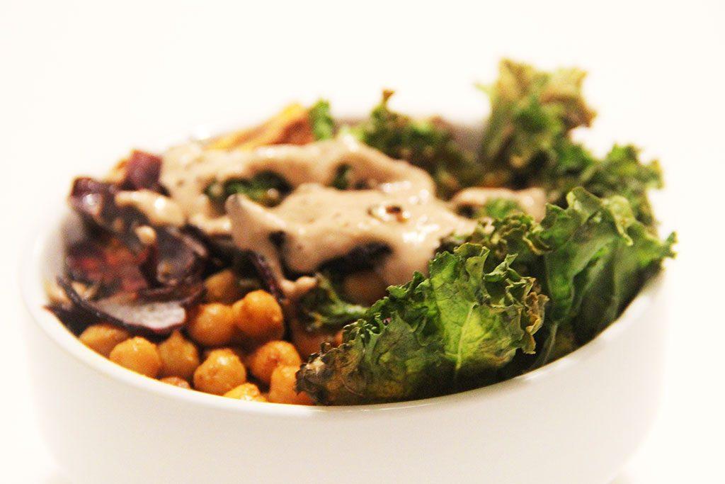 buddha_bowl-kale-patate-douce-2