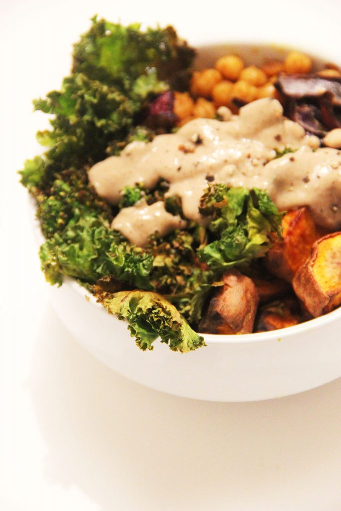 buddha_bowl-kale-patate-douce-3