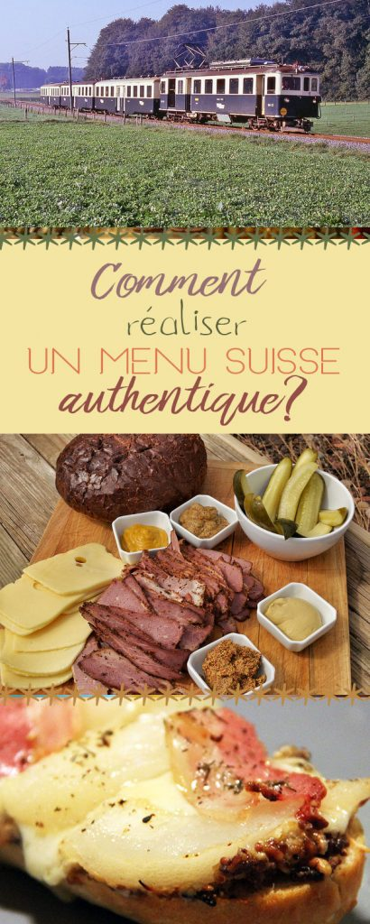 comment-faire-menu-suisse