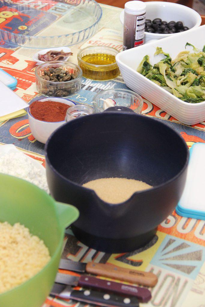 cours-de-cuisine-lille