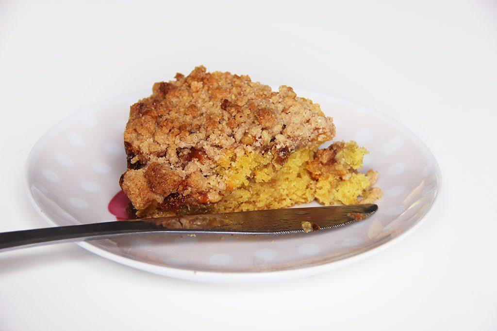 crumb-cake-3