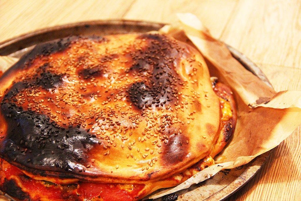 pizza-burger-2