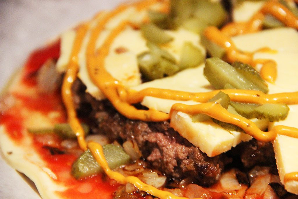 pizza-burger-4