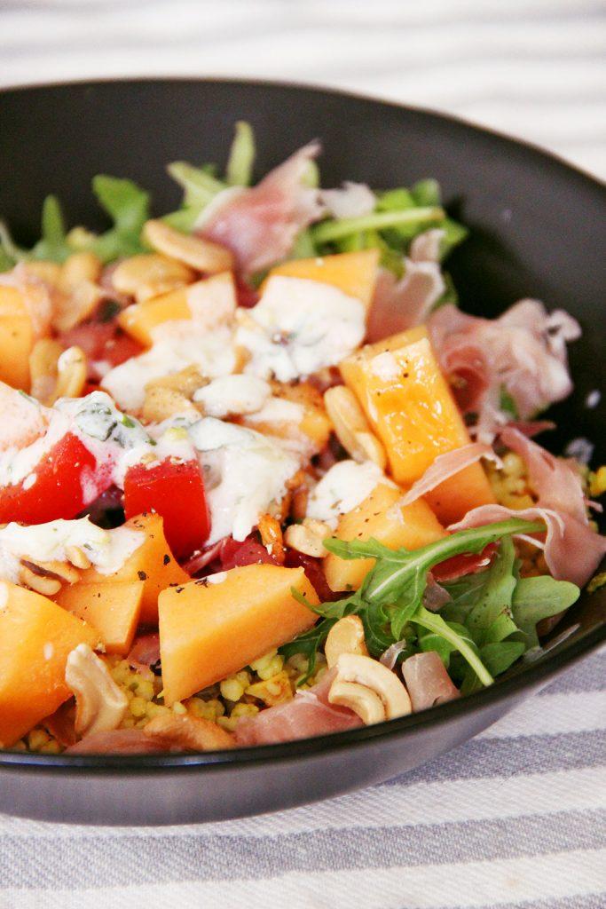 salade-melon-cahou