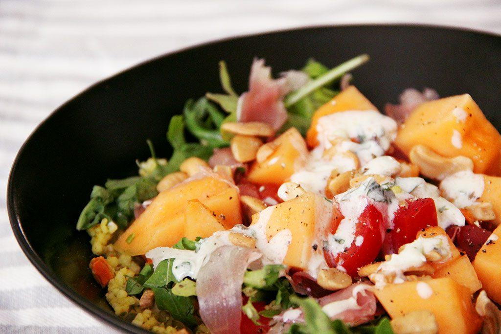 salade-melon-cajou-3