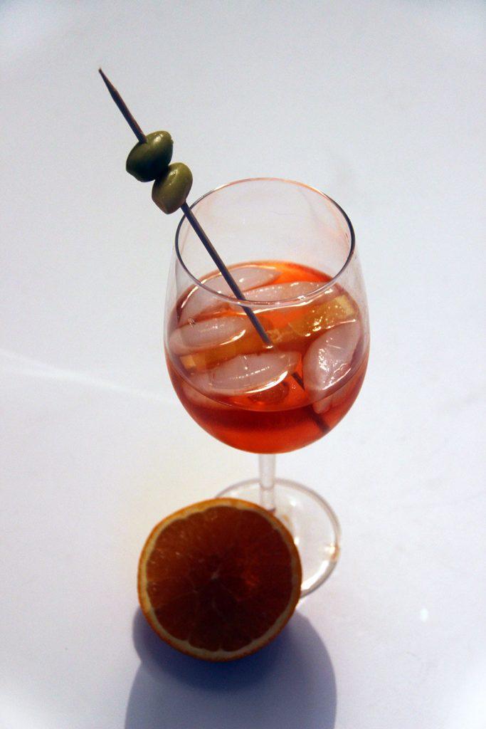 spritz-aperol-3