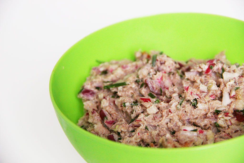 tartinade-radis-sardine