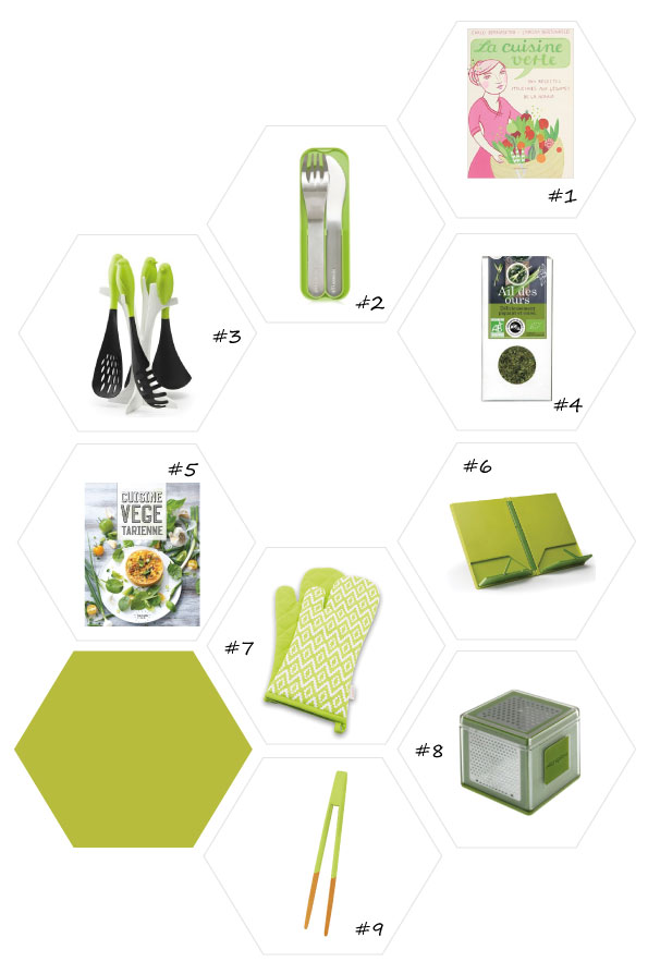 wishlist-green
