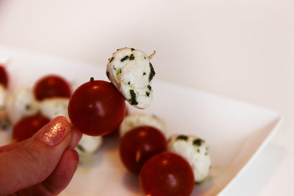 brochette-caprese-tomate-mozzzarella