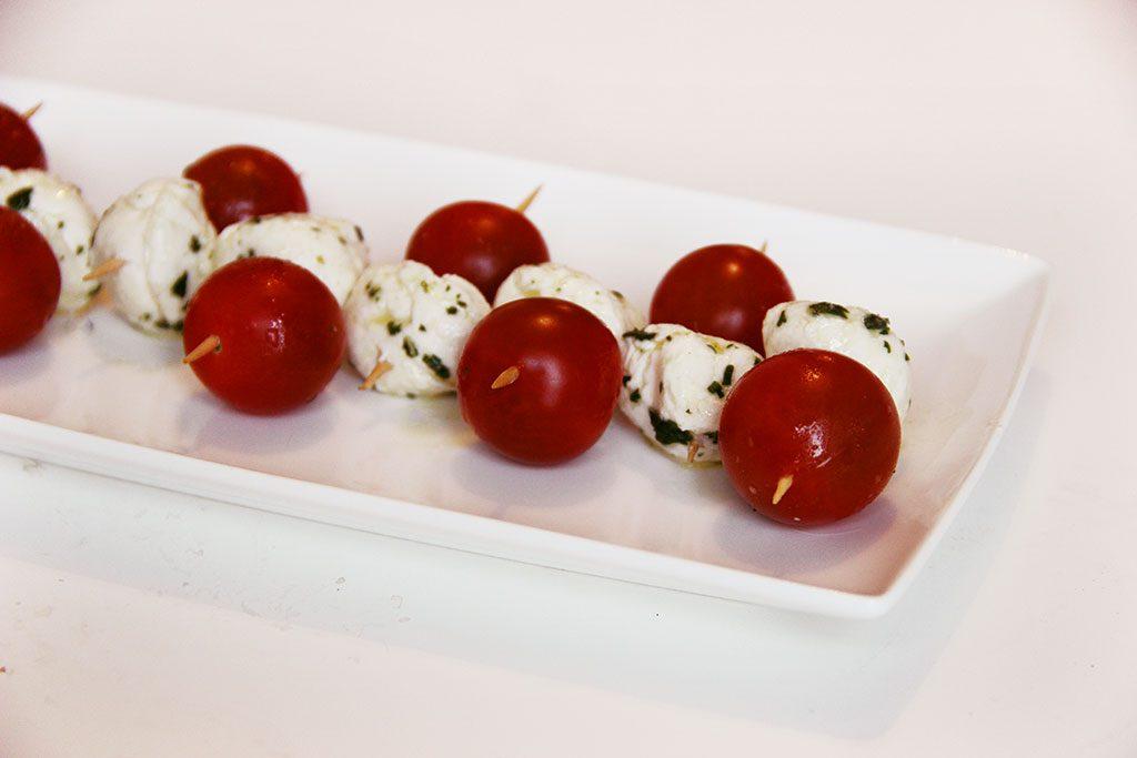 brochette-caprese-tomate-mozzzarella-2