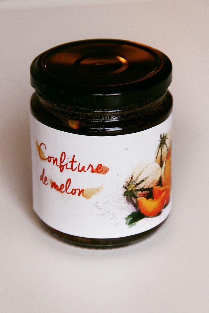 confiture-melon-2