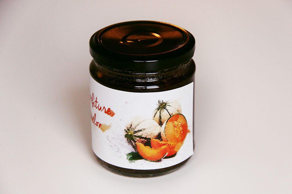 confiture-melon-3