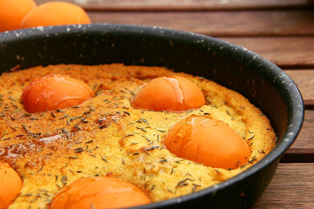 gateau-polenta-abricots-2