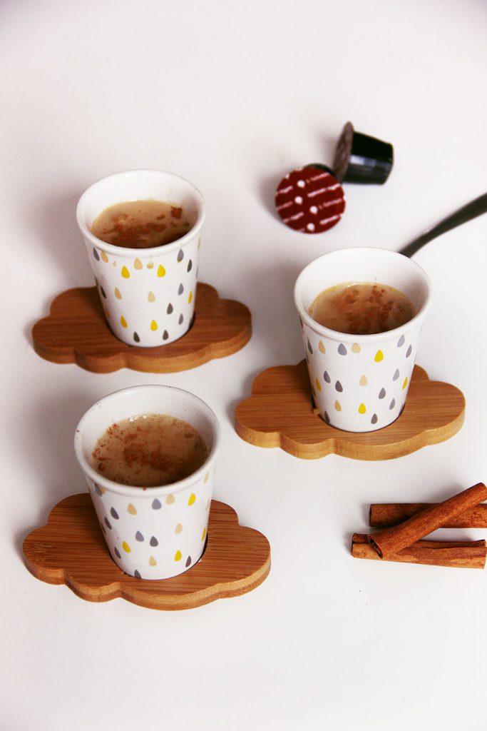 riz-lait-cafe-cannelle-2