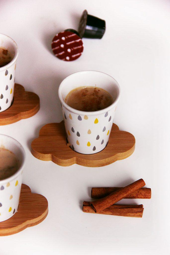 riz-lait-cafe-cannelle-3