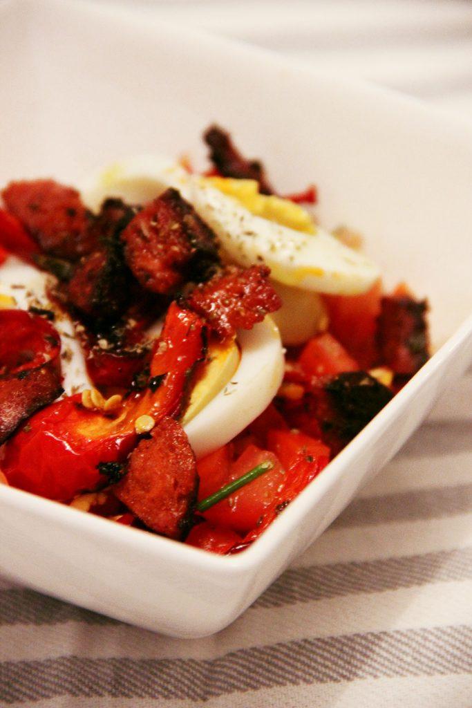 salade-tomate-chorizo-2