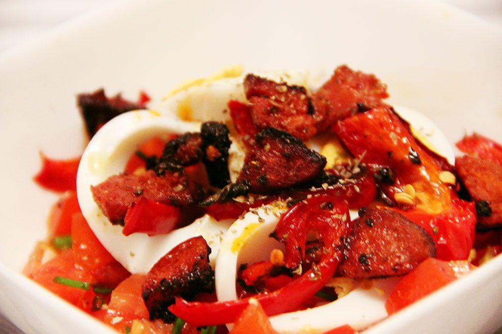 salade-tomate-chorizo-3