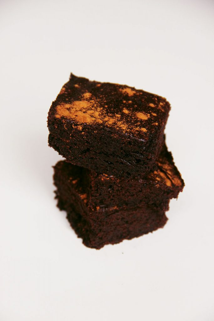 brownie-mexicain-3